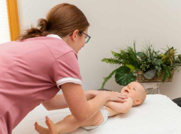 babymassage-tulln