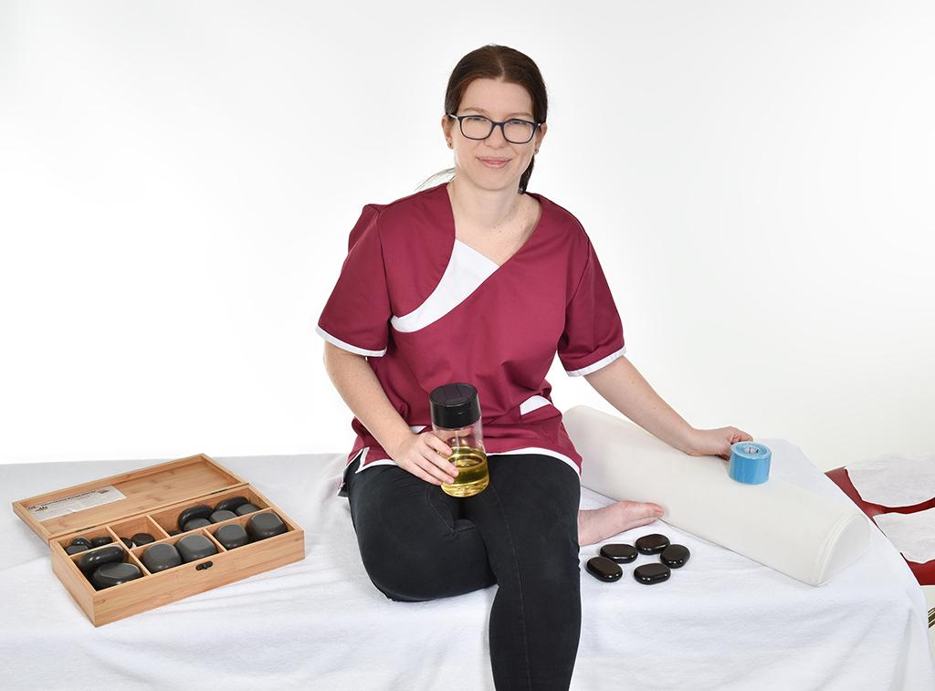 massage-tulln-neulengbach