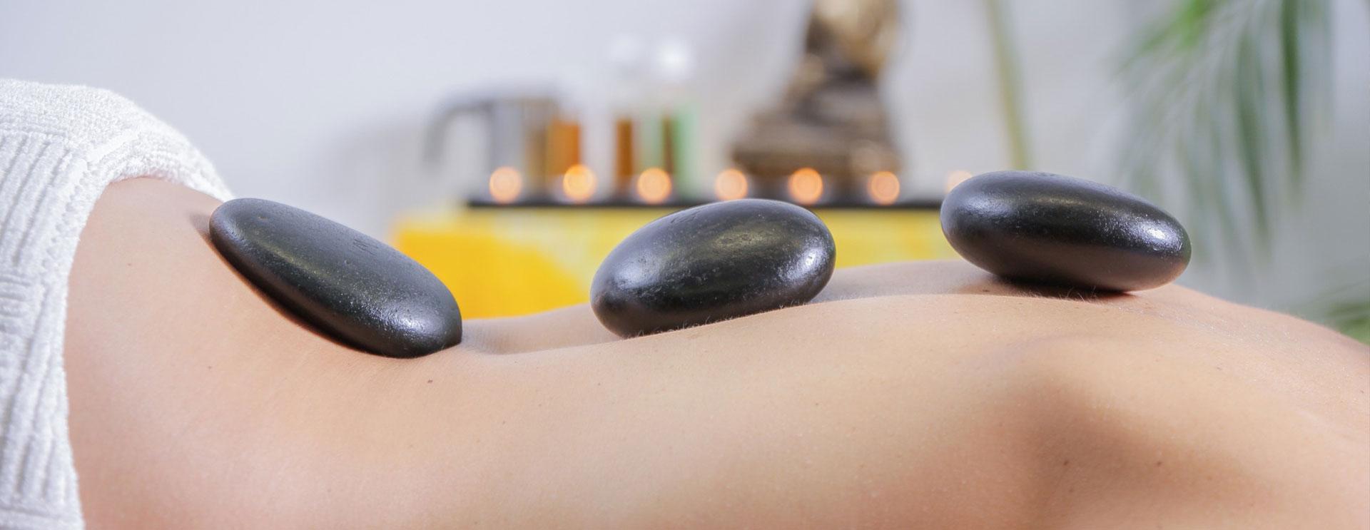 massage-tulln-preise